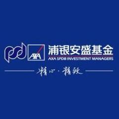 浦银安盛基金管理有限公司