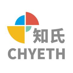 上海知氏教育科技有限公司