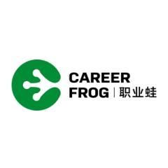 上海凯洛格信息科技有限公司招聘