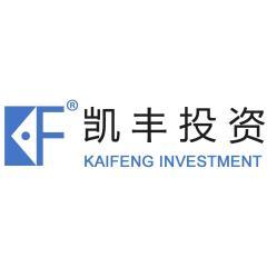 深圳市凯丰投资管理有限公司