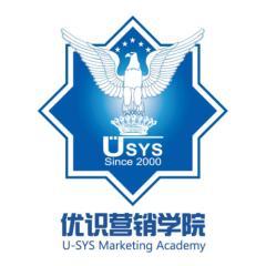 北京优识精准营销管理咨询有限公司
