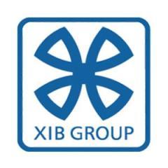 澳门国际银行股份有限公司广州分行(分支机构)