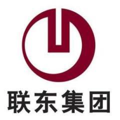 北京联东投资(集团)有限公司招聘