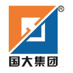 广东国大投资集团有限公司招聘
