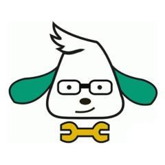 杭州兔狗科技有限公司招聘