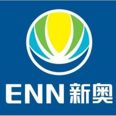 新奥能源服务有限公司