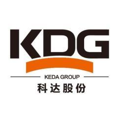 科达集团股份有限公司招聘
