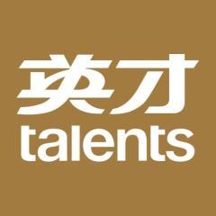 英才群播文化传媒(北京)有限公司