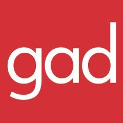 gad建筑设计2018校园招聘