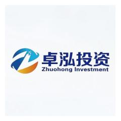 宁波市卓泓投资管理有限公司招聘