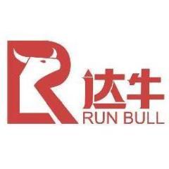 上海哒牛广告有限公司