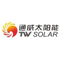 通威太阳能2018校园招聘