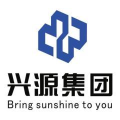 北京兴源置业集团有限公司招聘