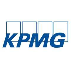 毕马威中国 KPMG China招聘