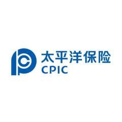 太平洋资产管理有限责任公司招聘