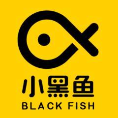 小黑鱼科技有限公司招聘