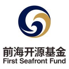 前海开源基金管理有限公司招聘
