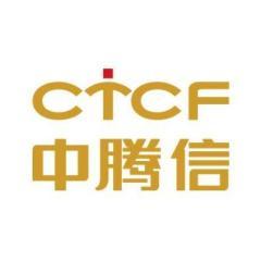 中腾信金融信息服务(上海)有限公司招聘