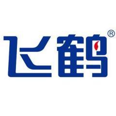 飞鹤乳业2019校园招聘