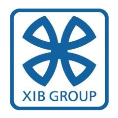 澳门国际银行股份有限公司广州分行招聘