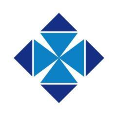 中科军联(张家港)新能源科技有限公司