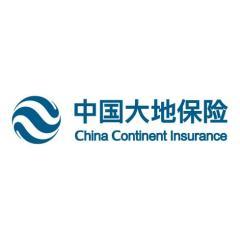 中国大地财产保险股份有限公司 后援支持中心