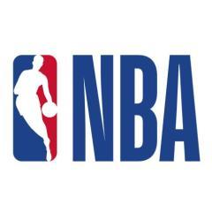 NBA体育文化发展(北京)有限责任公司招聘