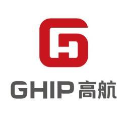 广东高航知识产权运营有限公司