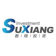 上海甦翔投资咨询有限公司招聘