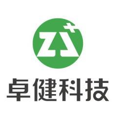卓健信息科技,卓健信息杭州