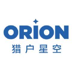 北京猎户星空科技有限公司