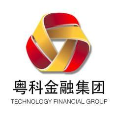 广东省科技风险投资有限公司招聘