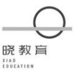 广东世纪晓教育科技有限公司,星火教育