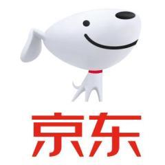 京东2018暑期实习生招聘