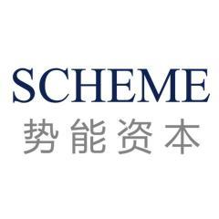 上海势之能投资管理有限公司招聘