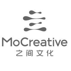 之间文化传媒(天津)有限公司