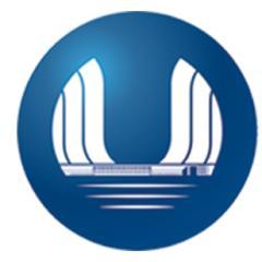 三峡电能(湖北)有限公司招聘