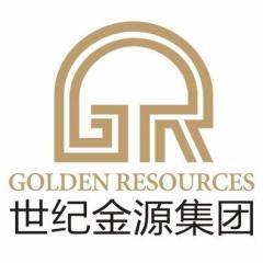 世纪金源投资集团有限公司招聘