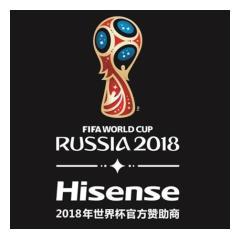海信集团上海营销中心2018校园招聘