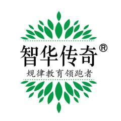 苏州智周企业管理服务有限公司招聘