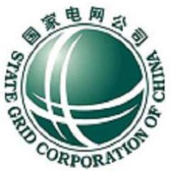 北京国电富通科技发展有限责任公司招聘