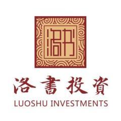 上海洛书投资管理有限公司招聘