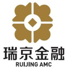 江西瑞京金融资产管理有限公司招聘