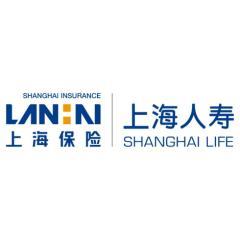 上海人寿校园招聘