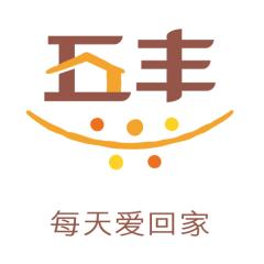 华润五丰(中国)投资有限公司招聘