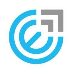 北京指南者前程教育科技有限公司招聘