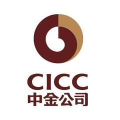 中国国际金融股份有限公司招聘