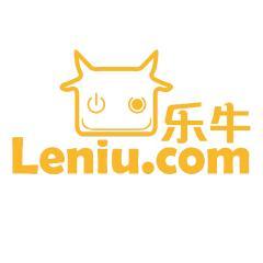 广州乐牛软件科技有限公司招聘