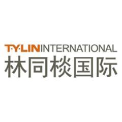 林同棪国际2020校园招聘