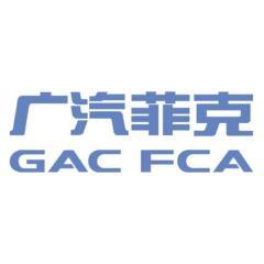 广汽菲亚特克莱斯勒汽车销售有限公司招聘